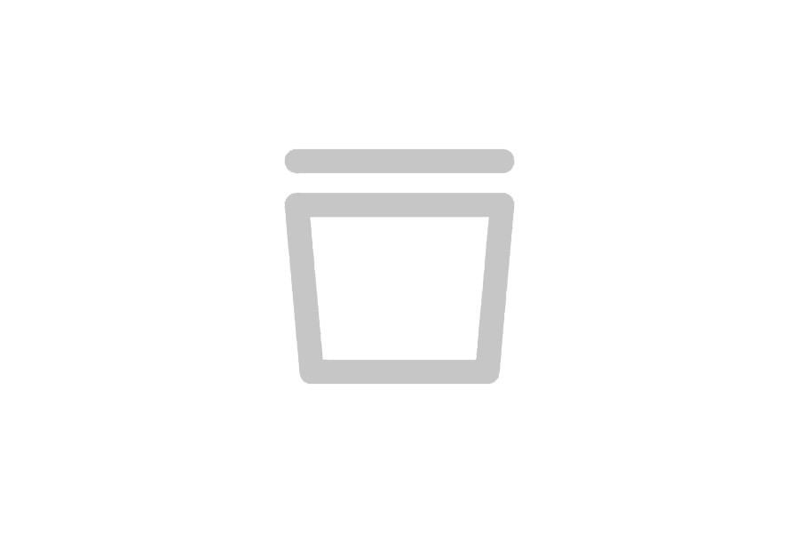 Icon Hg Kleincontainer